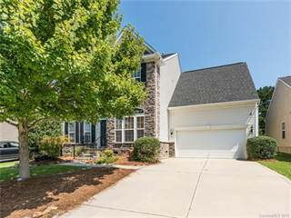 Single Family for sale in 1217 Periwinkle Drive, Waxhaw, NC, 28173