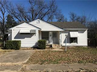 Single Family for sale in 906 10th Street, Grand Prairie, TX, 75051