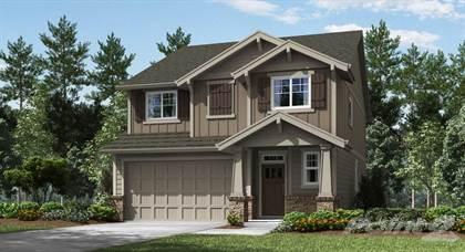 Singlefamily for sale in 17223 SW Kite Ln, Beaverton, OR, 97007