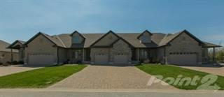 Residential Property for sale in 4334 Fairway Court, Petrolia, Petrolia, Ontario