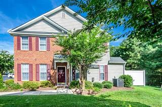 Single Family for sale in 8024 Creekside Village Drive, Mechanicsville, VA, 23111