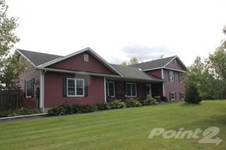 Residential Property for sale in 806 Kennedy Road, Kemptville, Ontario, K0G1J0