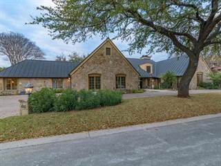 Single Family for sale in 410 Lighthouse Drive, Horseshoe Bay, TX, 78657
