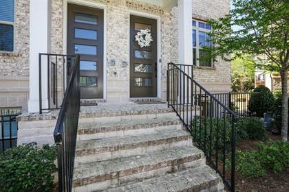 Residential Property for sale in 4231 Deming Circle, Sandy Springs, GA, 30342