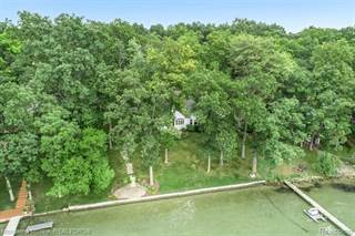 Land for sale in VL Whitfield Drive, Waterford, MI, 48329