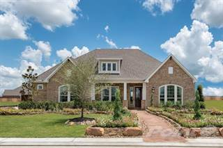Single Family for sale in 10102 Hooke Drive, Iowa Colony, TX, 77583