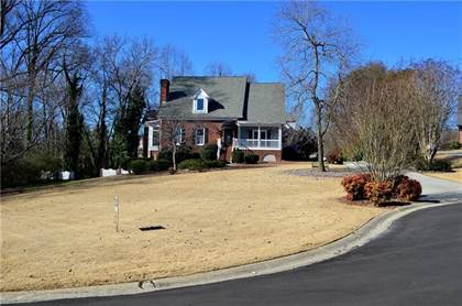 Residential for sale in 2610 Ginger Drive, Buford, GA, 30519