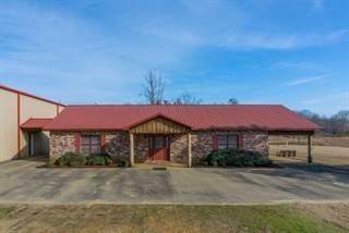 Single Family for sale in 5700 Eureka Road, Batesville, MS, 38606