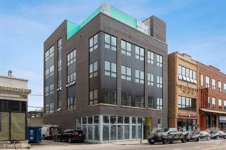 Apartment for rent in 1938-42 W. North Ave., Chicago, IL, 60622