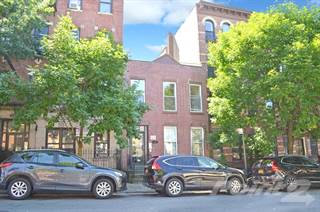 Multi-family Home for sale in 86 16th Street, Brooklyn, NY, 11215