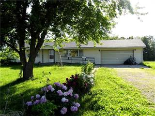 Single Family for sale in 27715 S Shawnee Heights Road, Quenemo, KS, 66528