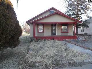 Single Family for sale in 618 N Main St, Attica, KS, 67009