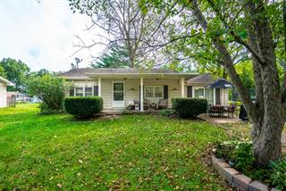 Single Family for sale in 3329 N 17180E Road, Illiana Heights, IL, 60954