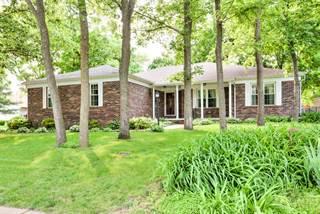 Single Family for sale in 786 County Farm Road, Monticello, IL, 61856