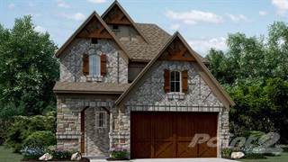 Single Family for sale in 18005 Lake Ray Hubbard Dr, Forney, TX, 75126