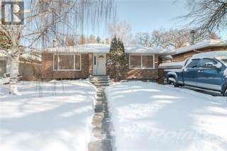 Single Family for sale in 1415 13 Street S, Lethbridge, Alberta