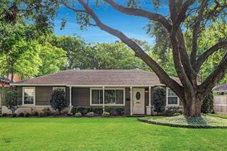 Single Family for rent in 9402 Bevlyn Drive, Houston, TX, 77025