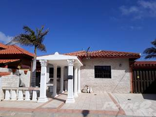 Residential Property for sale in Address not available, Noord, Aruba
