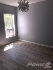Multi-family Home for rent in 255 Victoria Avenue N, Hamilton, Ontario, L8L 5G3