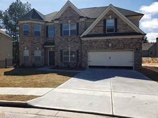 Single Family for sale in 950 Overlook Path Way, Lawrenceville, GA, 30045
