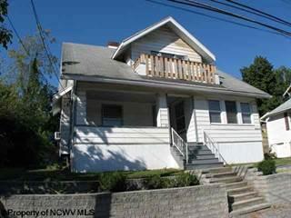 Single Family for sale in 19 Dunkard Avenue, Westover, WV, 26501