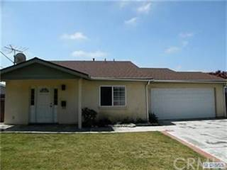 Single Family for sale in 12242 Cambrian Court, Artesia, CA, 90701