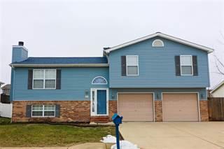 Single Family for sale in 416 Miranda, Dupo, IL, 62239