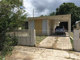 Residential Property for sale in Yauco, Yauco, PR, 00698