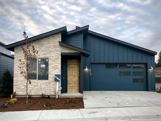 Single Family for sale in 3031 N Casa Ct, Coeur d'Alene, ID, 83814