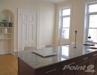 Apartment for rent in 2026 Chestnut Street - Jr 1 Bed 1 Bath, Philadelphia, PA, 19103
