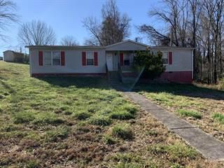 Residential for sale in 55 Julian St, Loudon, TN, 37774