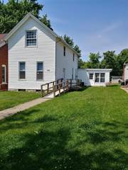 Single Family for sale in 1127 Washington Street, Quincy, IL, 62301