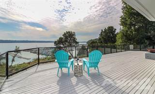 Single Family for sale in 5313 Marine View Drive , Tacoma, WA, 98422