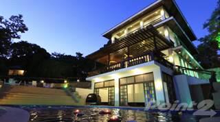 Other Real Estate for sale in Tali Beach Batangas, Nasugbu, Batangas
