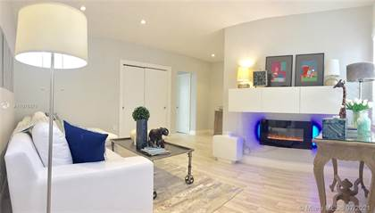 Residential Property for sale in 1551 Michigan Ave 6, Miami Beach, FL, 33139