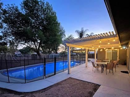Propiedad residencial en venta en 830 Steffy Road, Ramona, CA, 92065