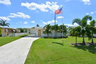 Single Family for sale in 4475 SE Beckett Avenue, Stuart, FL, 34997