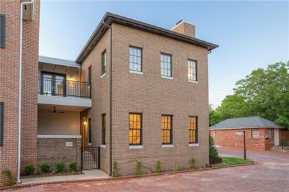 Residential Property for sale in 3105 Hickory Sign Post Road 34B, Oklahoma City, OK, 73116