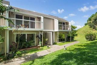 Townhouse for sale in 44-149 Hako Street 5, Kaneohe, HI, 96744