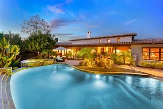 Single Family for sale in 7631 Iluminado, San Diego, CA, 92127