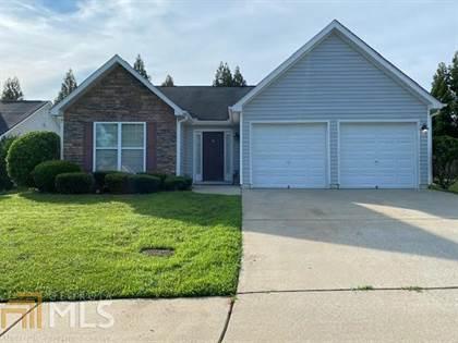 Residential Property for sale in 5000 Lichen Trl, Atlanta, GA, 30349