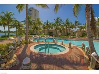 Condo for sale in 12601 Mastique Beach BLVD 502, Fort Myers, FL, 33908
