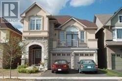 Single Family for rent in 42 THOMAS LEGGE CRES, Richmond Hill, Ontario, L4E4V8