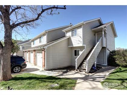 Residential Property for sale in 1351 S Cathay Ct 201, Aurora, CO, 80017