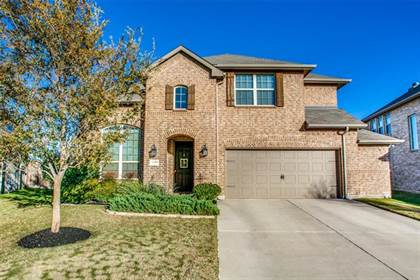 Residential for sale in 11540 Twining Branch Circle, Fort Worth, TX, 76052