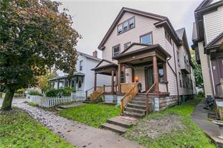 Multi-family Home for sale in 27 Glasgow Street, Rochester, NY, 14608