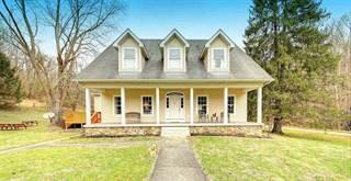 Single Family for sale in 2164 Scary Creek Road, Scott Depot, WV, 25560