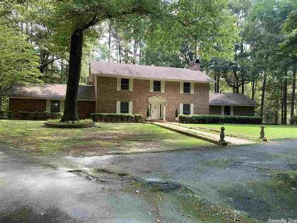 Residential Property for sale in 138 Fox Run, Nashville, AR, 71852