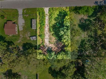Lots And Land for sale in 8130 Sunbury Street, Houston, TX, 77028