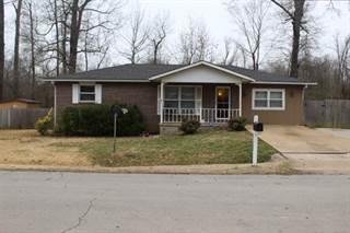 Single Family for sale in 215 Hampton Court, Poplar Bluff, MO, 63901
